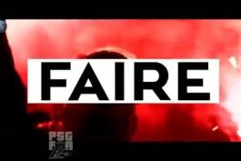 #ICICETPARIS اینجا پاریس است