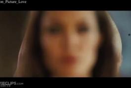 《گزیدهای از صحنه های آهسته در سینما 》