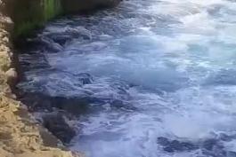 دریا چابهار!!!
