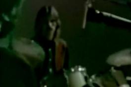دانلود موزیک ویدیو The Beatles-I Me Mine