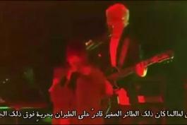 اجرای زنده اهنگ حماسی اتک ان تایتان(طرفدارای اتک ببینن)