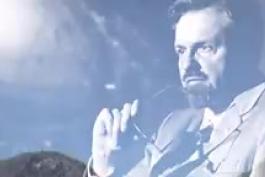 پدر یوفولوژ دکتر جی آلن هاینیک و فرازمینی ها و پروژه کتاب آبی