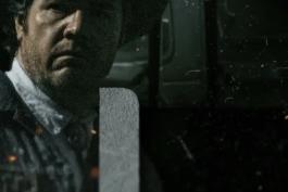 🔥 رسمی | قسمت جدید سریال واکینگ دد، در روز ۲۸ فوریه (تقریبا ۴۰ روز دیگه) منتشر می شود!