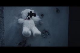 دانلود موزیک ویدئو آهنگ Bad blood از Taylor Swift و Kendrick Lamar