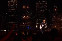 اجرای زیبای آهنگ perfect  از Ed Sheeran در VMAs 2021