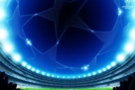 آمار و ارقام؛ ۵ باشگاه برتر اروپا در پاسکاری