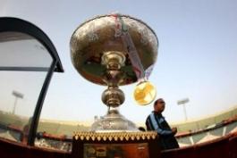 روز پایانی لیگ برتر: آسمان لیگ آبی پوش شد؛ جام دردستان مجیدی