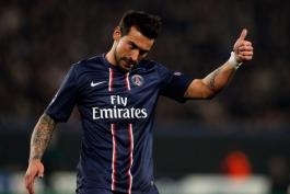 لاوتزی: تیم های میلانی می توانند گزینه خوبی برای من باشند