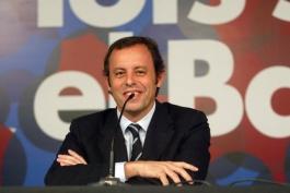 ساندرو راسل: پنالتی پیکه به درستی اعلام شد