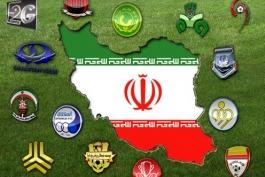 نامه سرگشاده درودگر به رئیسجمهور منتخب آقای روحانی!