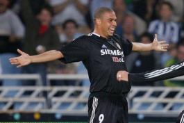 ترکیب 11 نفره از بهترین بازیکنانی که قهرمان لیگ قهرمانان اروپا نشده اند