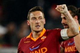 رم 1- 0 یوونتوس;ویدیو های بازی