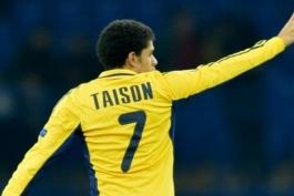 چلسی هافبک برزیل را از دست داد