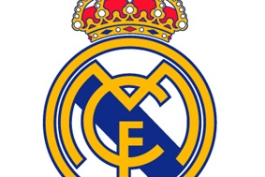 لیست بازیکنان رئال مقابل اسپانیول
