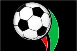 جام حذفي از 12 شهريور آغاز ميشود