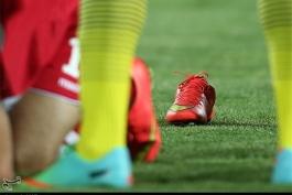 ورود کمیته اخلاق فدراسیون فوتبال به پرونده کارتهای پایان خدمت بازیکنان