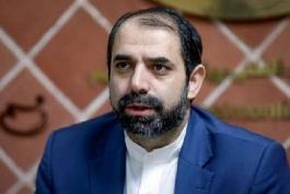 رای پرونده رحمتی، کعبی و موسوی به زودی صادر می شود