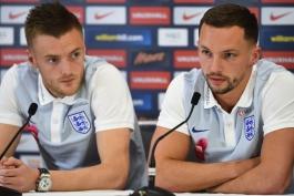 تیم ملی انگلیس- سه شیرها