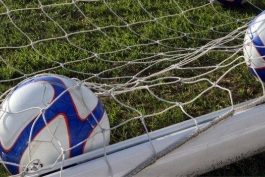 لیگ برتر انگلیس-FA-جزیره-رسوایی اخلاقی در فوتبال انگلیس
