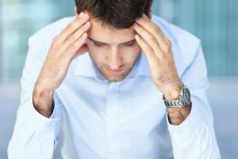 استرس-اضطراب-کاهش استرس-افسردگی- تست روانشناسی