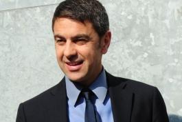کاستاکورتا: میلان برای صعود به لیگ قهرمانان اروپا باید هزینه کند