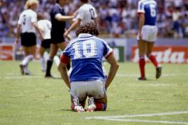 آلمان غربی-فرانسه-جام جهانی 1986