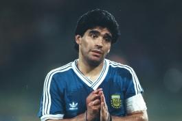 آرژانتین-جام جهانی-آلمان غربی-1990 ایتالیا