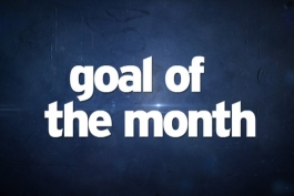 ویدیو؛ 10 گل برتر ماه ژانویه