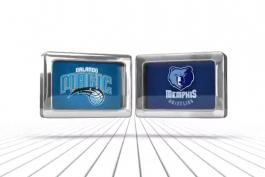 ویدیو؛ بسکتبال NBA-ممفیس 103-94 اورلاندو سیتی