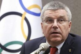 کمیته بینالمللی المپیک در مورد محرومیت روسیه از حضور در المپیک ریو 2016 تصمیم میگیرد