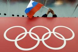کمیته ضد دوپینگ نظر نهایی را داد: کمیته جهانی المپیک باید روسیه را محروم کند