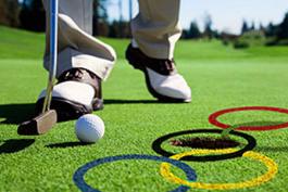 رییس کمیته برگزاری المپیک ریو 2016: زیکا بهانه است، آن ها جوایز نقدی می خواهند