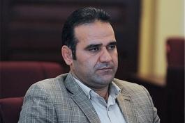 خواجهوند: غیبت عبدی در تمرین هماهنگ شده بود!