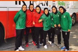 ورزشکاران ایران در شبکه های اجتماعی (387)