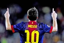 بهترین شماره 10 جهان کدام بازیکن است؟؟؟؟؟؟؟