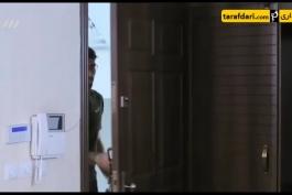 گفتگویی صمیمانه با بازیکنان پرسپولیس پس از قهرمانی در لیگ برتر - مهدی طارمی
