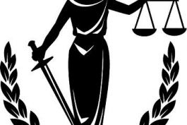 خواستار برخورد محکم و اجرای قانون با افرادی مانند Lionel - Xaviesta که قانون طرفداری رو راحت زیر پا میزارن و کک شون هم نمی گزه !!!