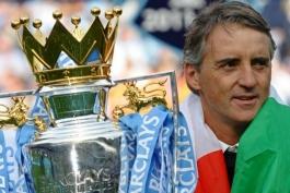 مانچینی: منچسترسیتی قهرمان لیگ برتر خواهد شد؛ وضعیت چلسی همچون یوونتوس است