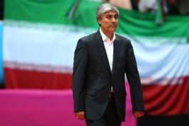 کمیته ملی المپیک-رئیس کمیته ملی المپیک-رئیس کمیته ملی المپیک ایران