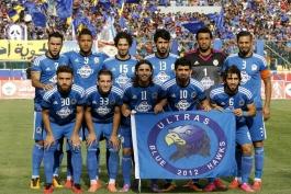 بازیکنان نیروی هوایی عراق-لیگ عراق-فوتبال عراق