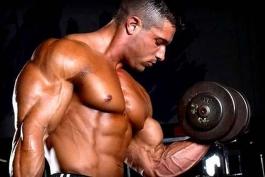 هم عضله بسازید و هم چربی ها را از بین ببرید