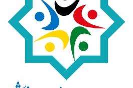 دهخدا: رکورد نجمه خدمتی در تاریخ ورزش ایران بی نظیر است