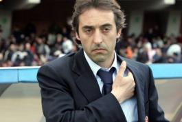 امپولی 1 - 0 ساسولو؛ آل پاچینو سرانجام خندید!