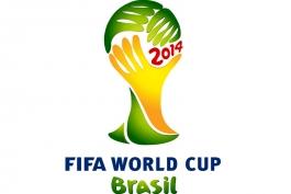 گزارش تصویری: جهان در تلاطم جام جهانی