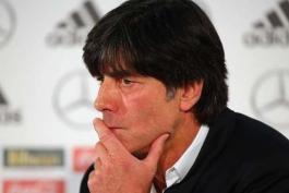 یواخیم لو: تنها یک برد کافی نیست؛ آلمان همیشه به شواینی نیاز دارد