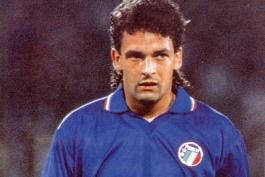و ایتالیا خدایی دارد؛ بخش دوم- خسته برای جام جهانی!