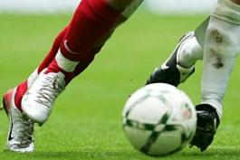 دو دلال فوتبال دستگیر  شدند