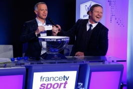 قرعه کشی نیمه نهایی جام حذفی فرانسه؛ فینال لوکلاسیک خواهد بود؟