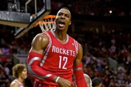 بسکتبال NBA؛ سلتیکس و هاوکس به دنبال جذب دوایت هاوارد هستند