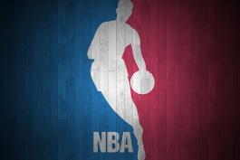 بسکتبال NBA؛ مروری بر نقل و انتقالات انجام شده تا هفتم تیر